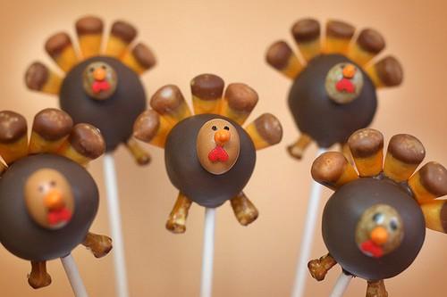 gobble-gobble-turkey-pops
