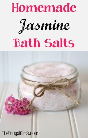 homemade-jasmine-bath-salts