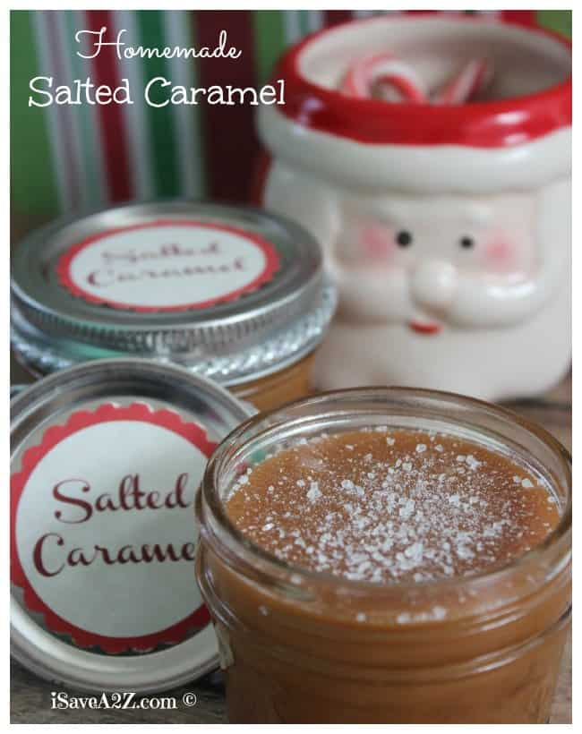 homemade-salted-caramel-candy-recipe