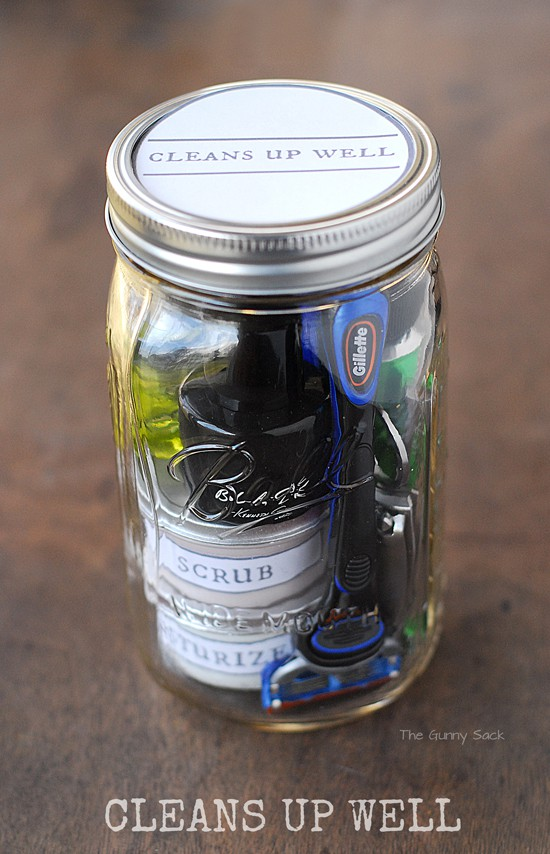 pampering-gift-in-a-jar-for-men