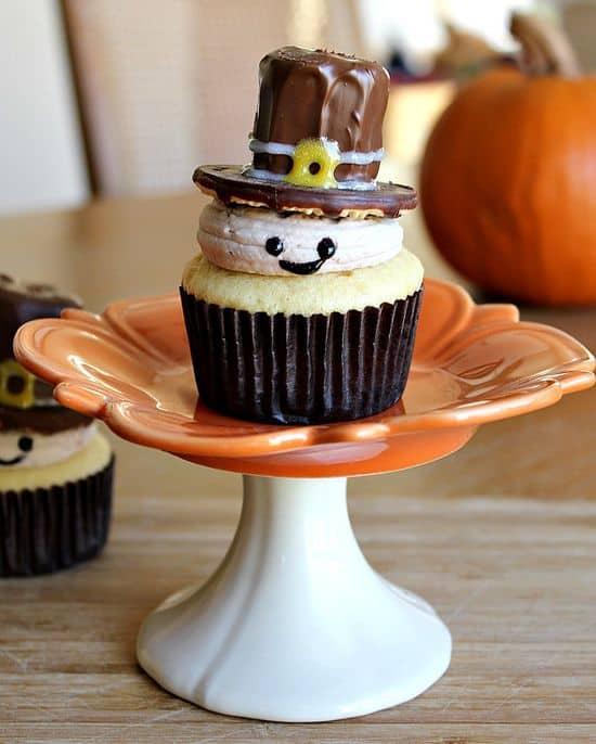 pilgrim-cupcakes