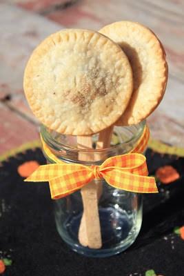 pumpkin-pie-pops