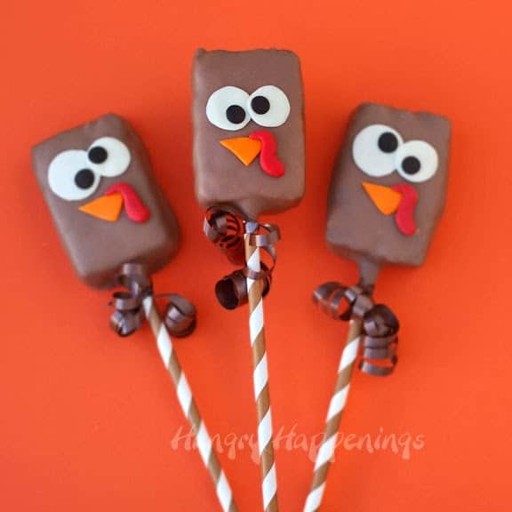 rice-krispie-turkey-pops