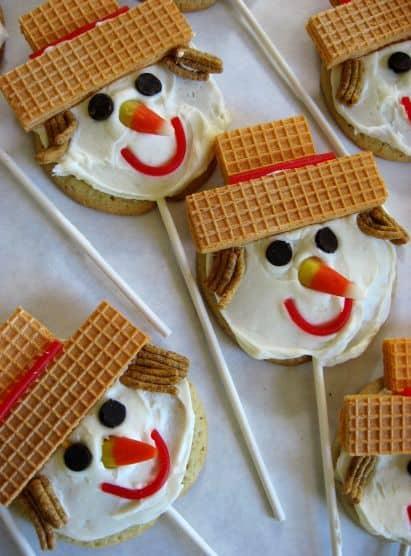 scarecrow-cookies