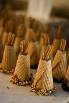 thanksgiving-teepees