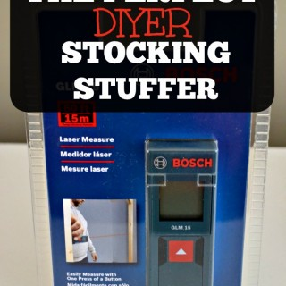 diyer-stocking-stuffer