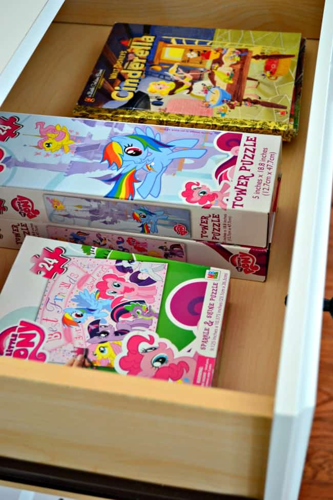 dresser-toy-storage