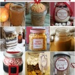 Holiday Gift Guide: Food Gifts In A Jar