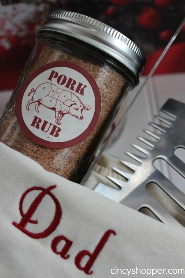 gift-in-a-jar-pork-rub-recipe