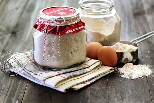 homemade-pancake-mix-jars