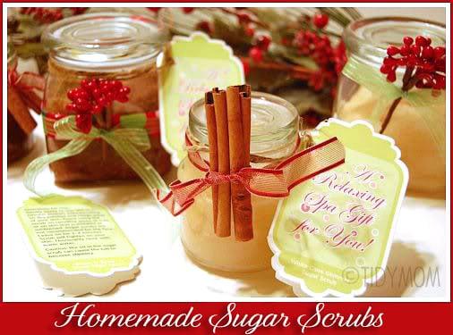 homemade-sugar-scrub