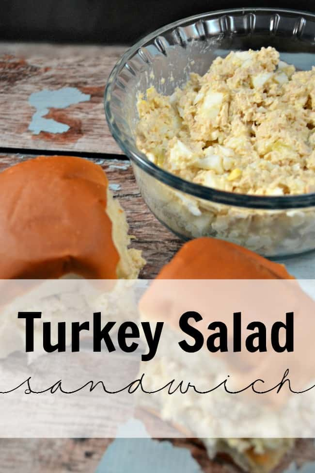turkey-salad-sandwich-recipe