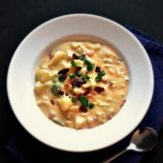 cheesy-potato-soup1