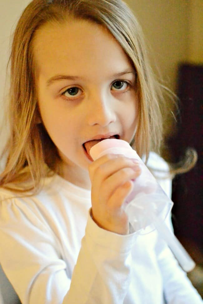 frozen-yogurt-favorite-healthy-snack