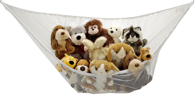 Closet Organizer Ideas Ikea Stuffed Animal Storage Solutions