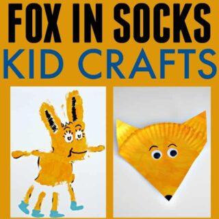fox-in-socks-crafts