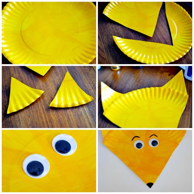 fox-in-socks-paper-plate-tutorial