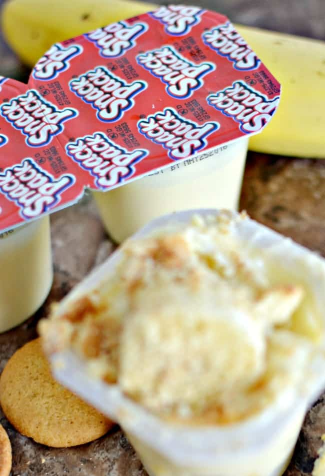 snack-pack-pudding