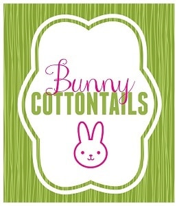 bunny-cottontails-printable