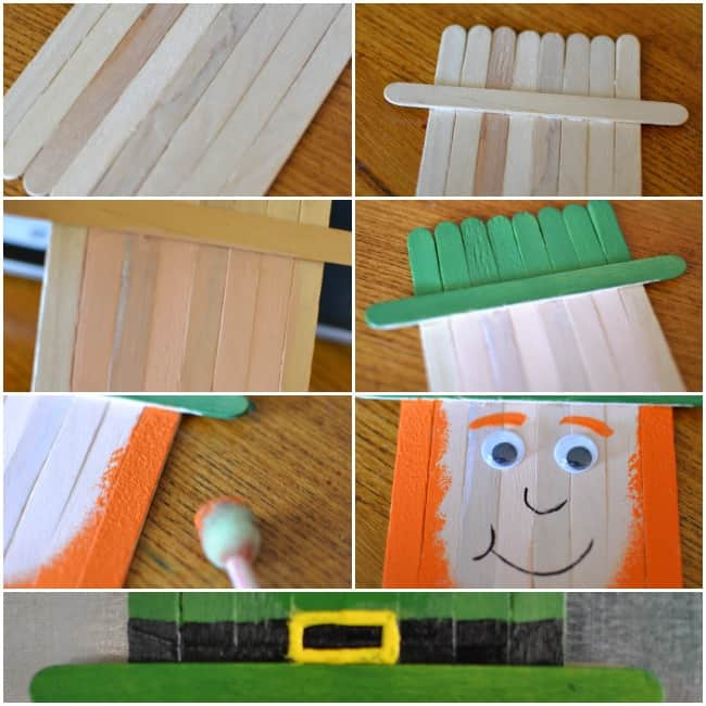 popsicle-stick-leprechaun-tutorial