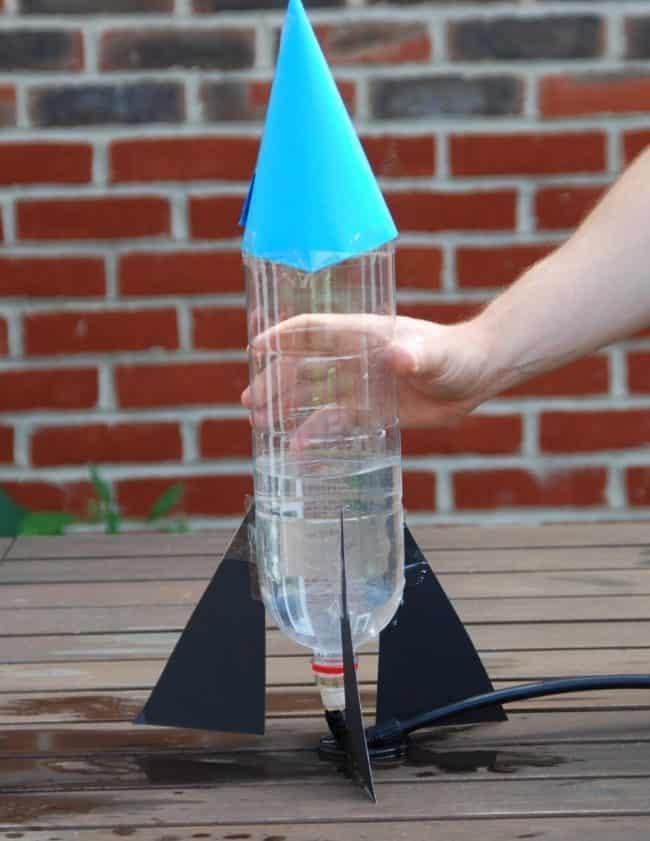 Homemade_Bottle_Rocket