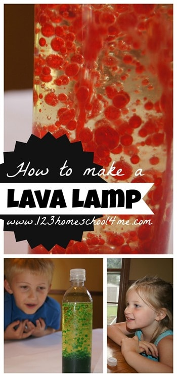 Homemade_Lava_Lamp