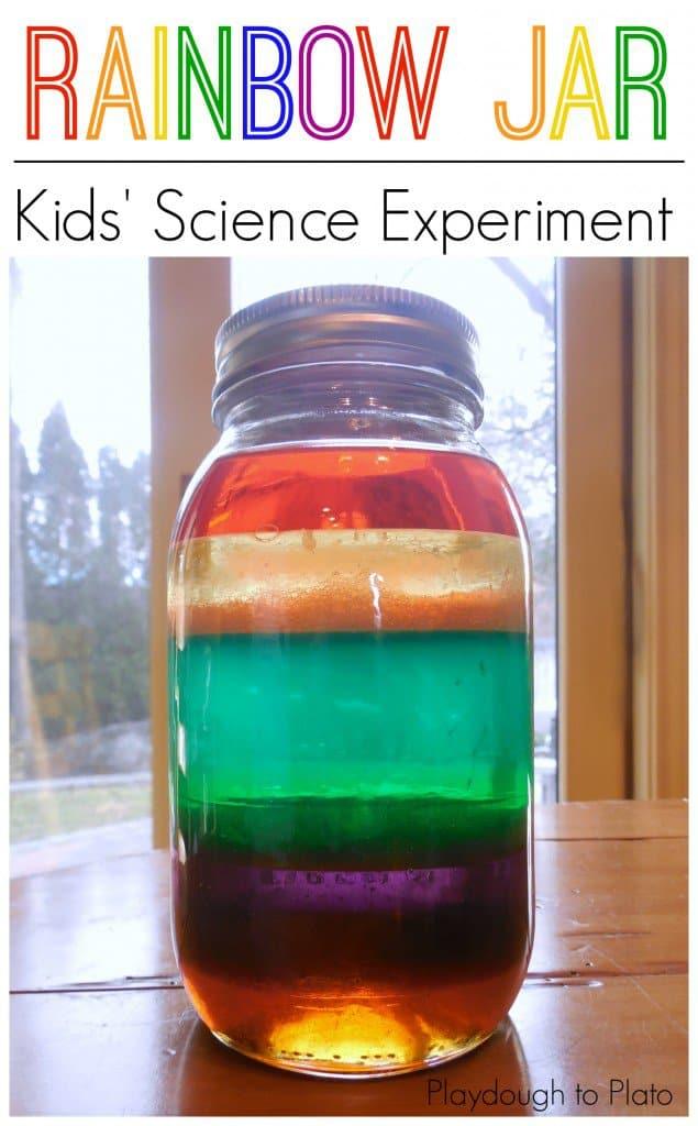 Rainbow_Experiment