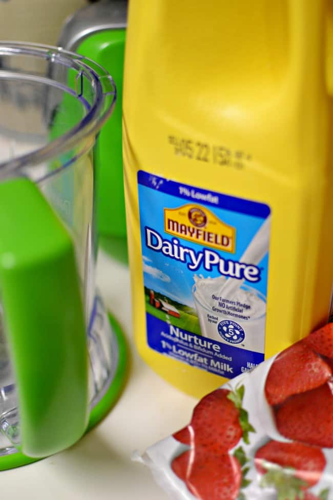 dairy-pure