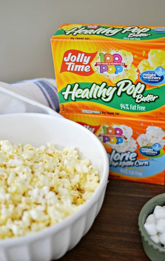 jolly-time-popcorn