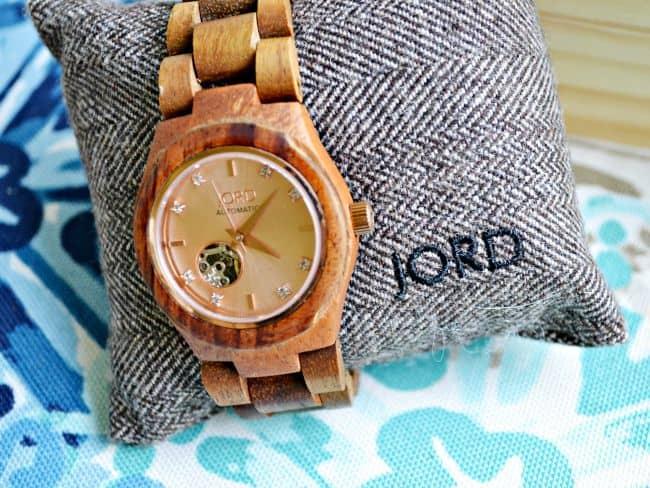 #JORDwatch