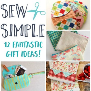 If you like to make your own gifts then definitely check out these super cute ideas. Loads of great diy gifts!