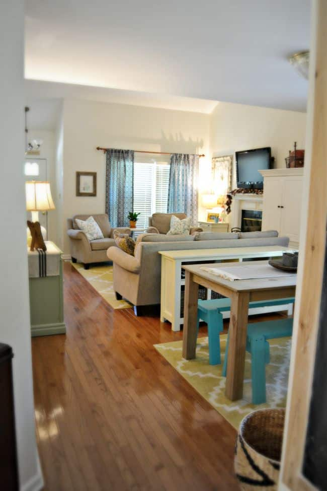 living-room-tglb