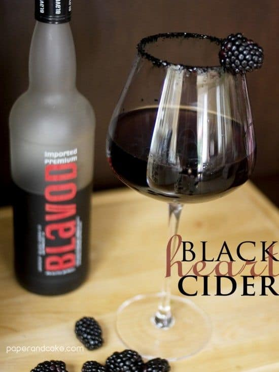 black-heart-cider