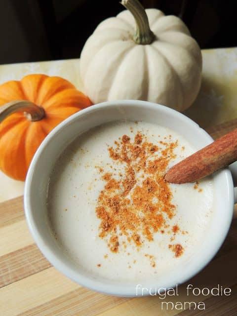 pumpkin-chai-hot-buttered-rum