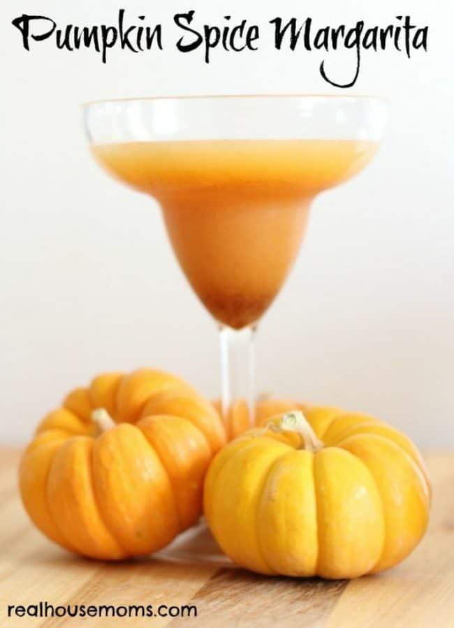 pumpkin-spice-margarita