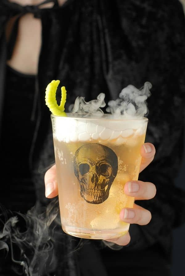 the-grave-digger-cocktail
