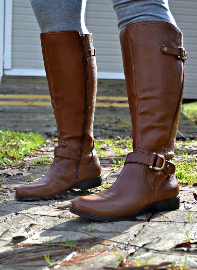 naturalizer-famous-footwear2