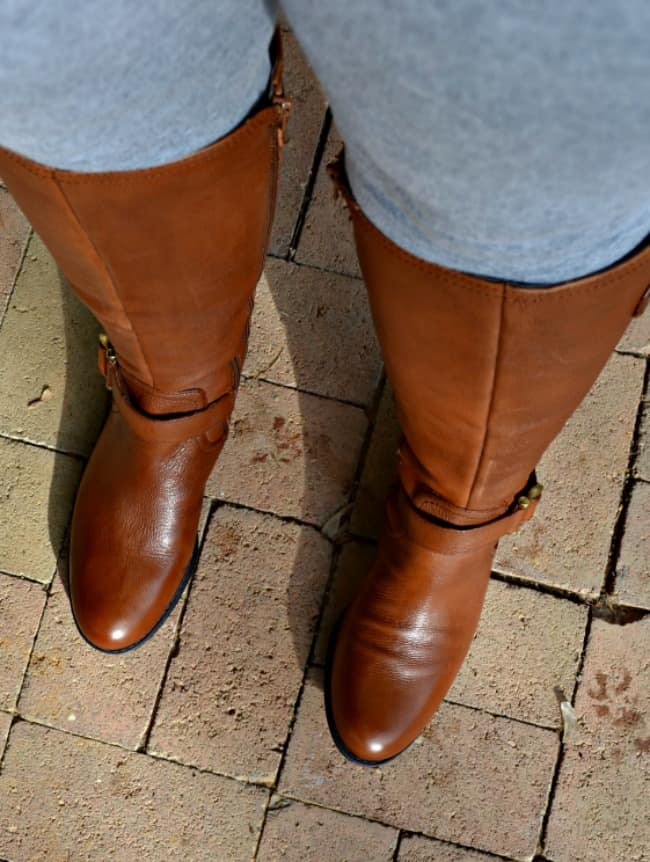 naturalizer-famous-footwear4