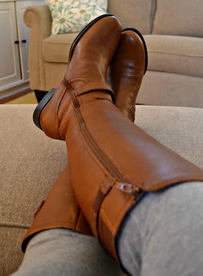 naturalizer-famous-footwear6