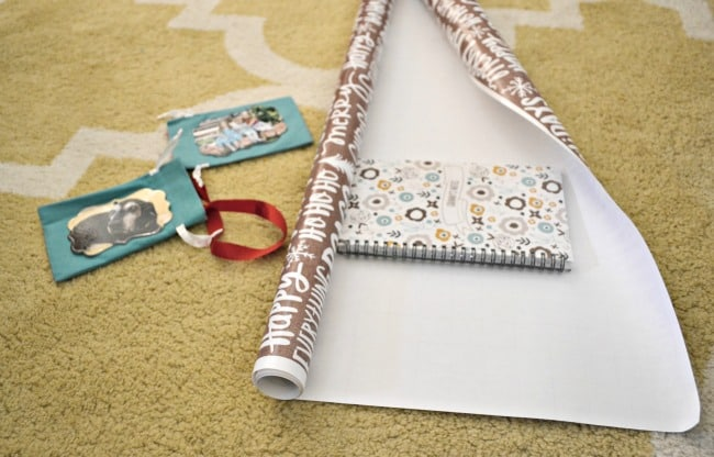 Personalize your Christmas with Tiny Prints! From stationary to gifts and everything in between.