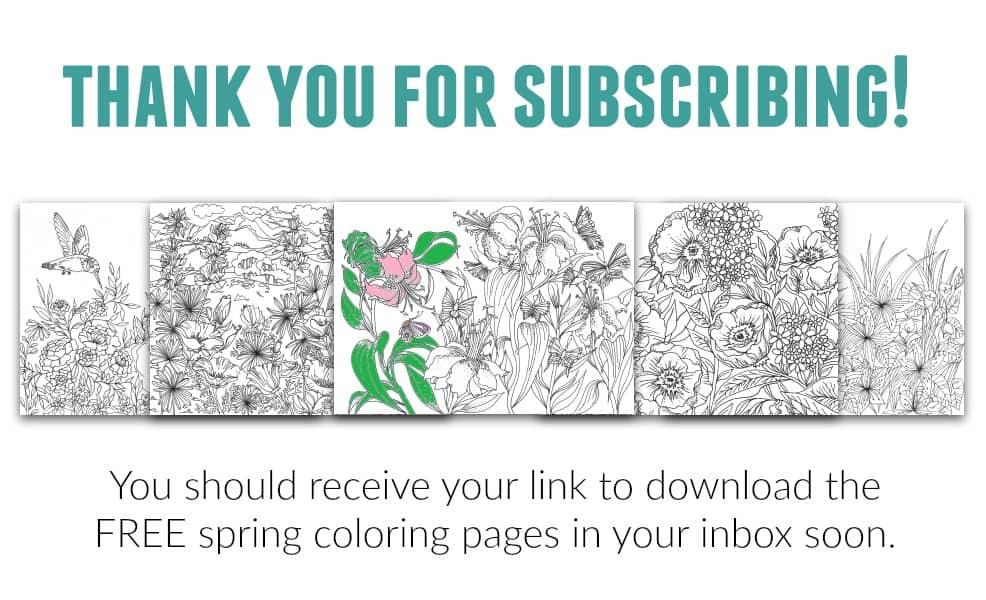 spring-coloring-thankyou