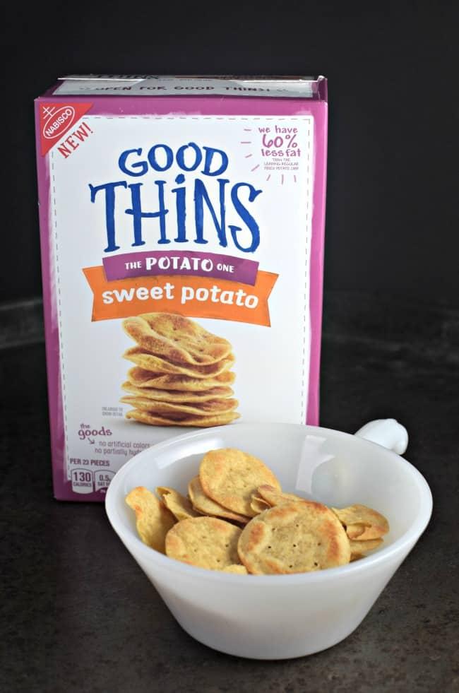 GOOD-THiNS-sweet-potato