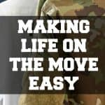 Do you move a lot? Check out CORT Furniture Rental to make life on the move a whole lot easier.