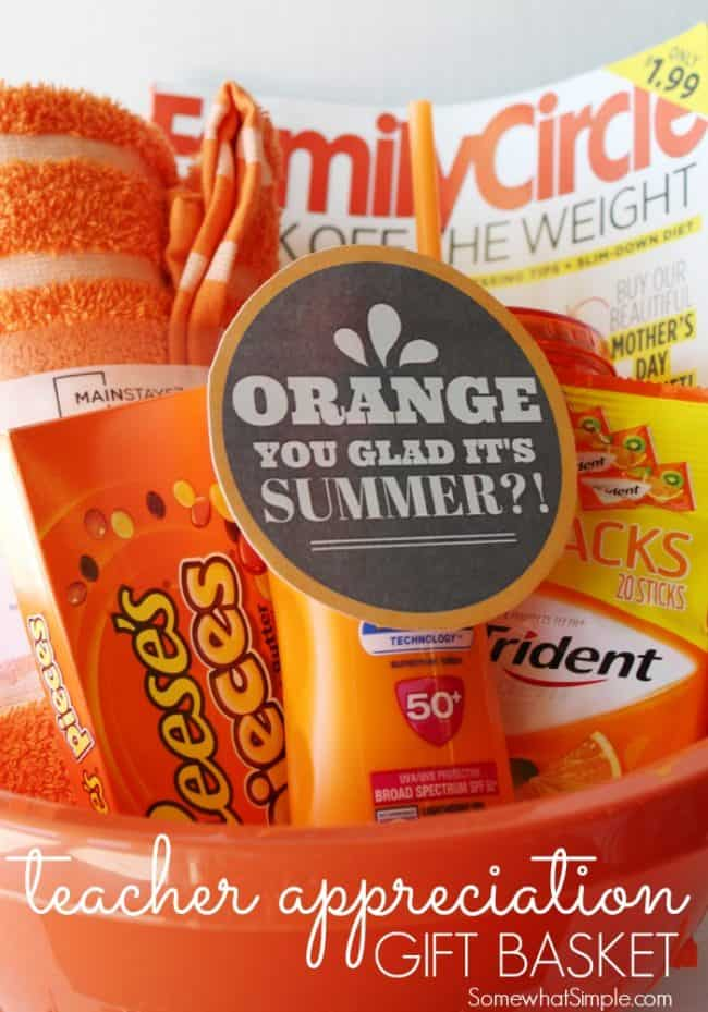 teacher-appreciation-gift-basket-orange