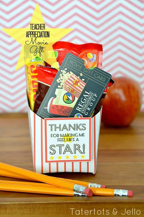 teacher-appreciation-movie-gift