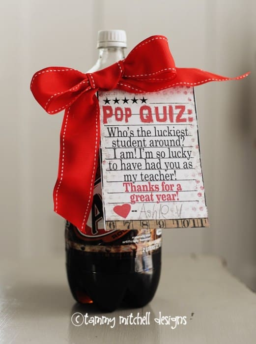teacher-pop-quiz-appreciation-gift