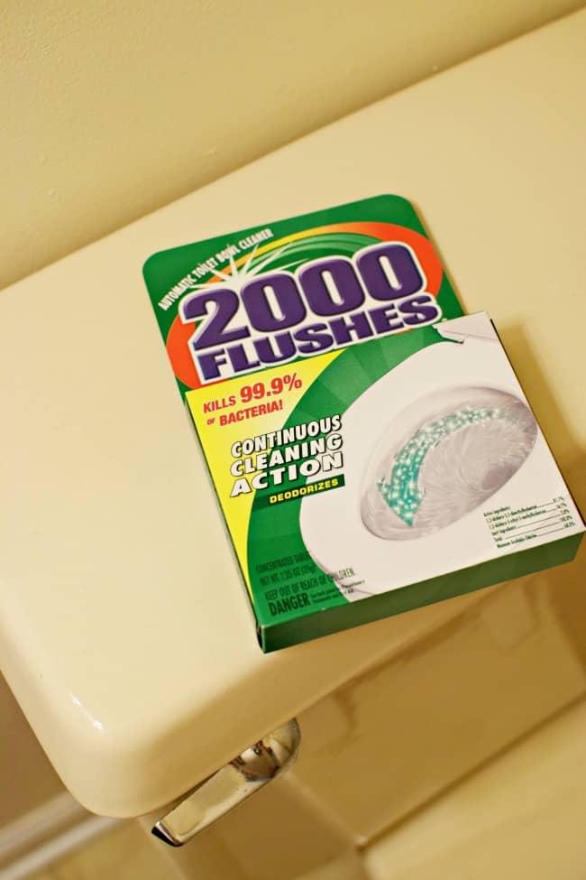 2000-flushes