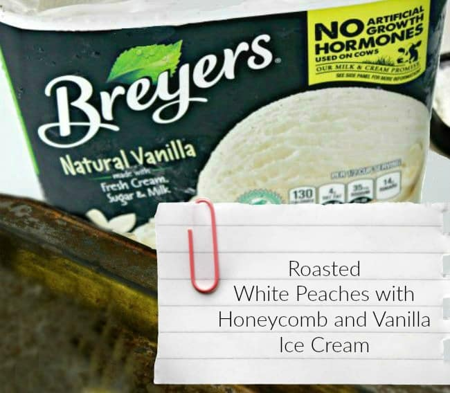 Breyers-Ice-Cream-Natural-Vanilla