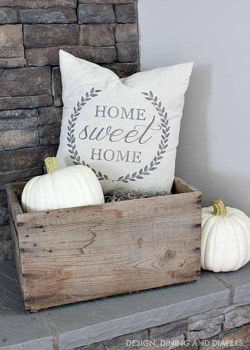 Home-Sweet-Home-Pillow