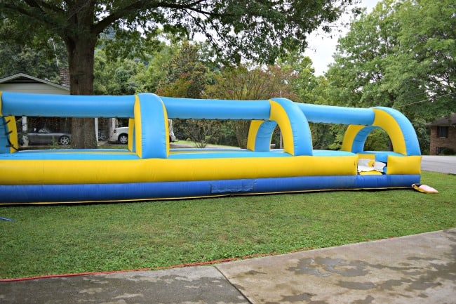 inflatable-slide-party